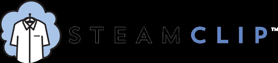 Steamclip