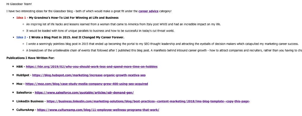 Help writing journalism business plan essay problems community